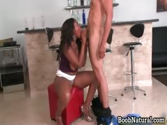 awesome-hot-big-boobed-ebony-slut-gives-part4