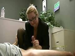 employee-gets-masturbated-by-his-horny-lady-boss