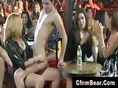 cfnm-amateur-girls-go-wild-for-stripper-cock-at-cfnm-party