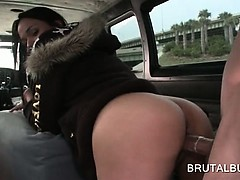 sex-bus-hot-amateur-pussy-pounded-deep-from-behind