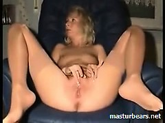 masturbation-german-mum-lina-42-years