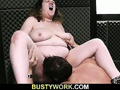 slutty-bitch-gives-up-her-fat-snatch