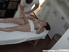 busty-milf-gets-fucked-during-massage