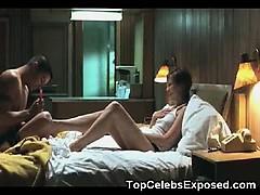 salma-hayek-sex-scene