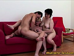 mature-fucks-with-young-couple