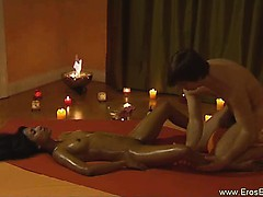 pussy-relaxation-is-also-important