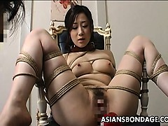 extreme-bondage-and-dildo-fuck-for-an-asian-babe