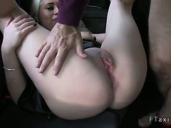huge-tits-blonde-giving-tits-job-and-fucking-in-fake-taxi