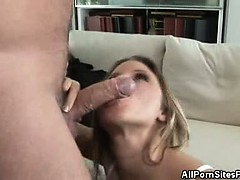 Monica Sweetheart Is A Good Fuck!