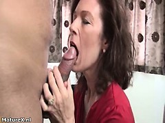 gorgeous-milf-is-fucked-by-young-guy-part6