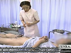 subtitled-medical-cfnm-handjob-cumshot-with-japan-nurse