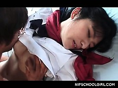 japanese-school-sex-with-petite-brunette-fucked-by-her