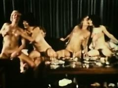 homemade-retro-grupen-sexing
