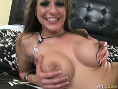 Rachel Roxxx Pornstar Extraordinaire