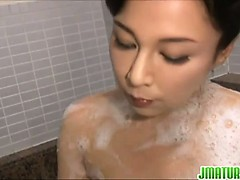 japanese-milf-mai-itou-pleases-naughty-voyeur