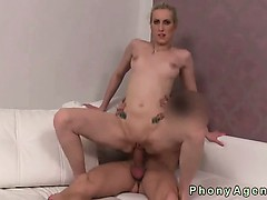 blonde-amateur-in-threesome-banging-on-casting