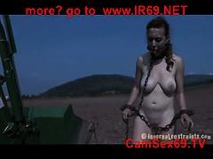 naked-fieldwork