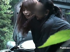 horny-girl-gets-her-car-broken-and-this-part3