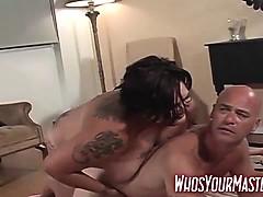 bbw-femdom-does-horny-guy