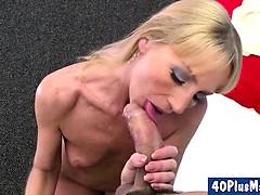 sexy-divorced-mom-enjoys-a-porn-shoot