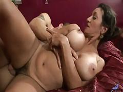 big-tit-cougar-pussy-pounding