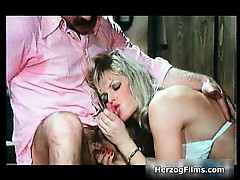 horny-blonde-wants-to-fuck-with-big-cock-part4