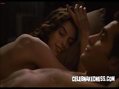 celeb-anne-hathaway-big-bare-breasts-exposed-and-having-sex