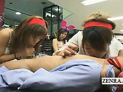 subtitled-crazy-japanese-office-blowjob-with-cumshot