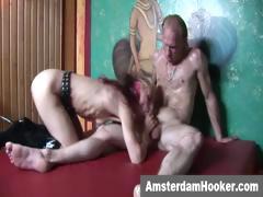 dutch-prostitute-takes-sticky-facial