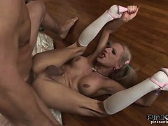 couples-having-some-really-lustful-and-sensual-sex