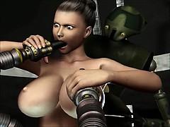 3d-animation-robots-sex-attack