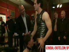 CMNM party2. www.general-erotic.com/bp