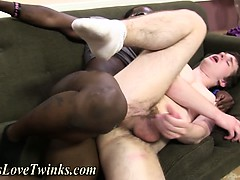 white-twink-fucked-and-facialized