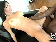 horny-cougar-with-big-tits-squirts-over-a-bbc