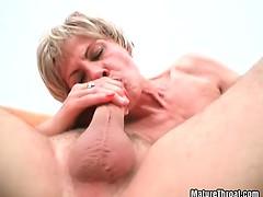 some-horny-dude-destroying-old-mature-slut