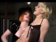 hairy-lesbian-pussy-domination