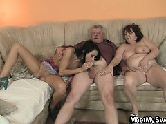 old-parents-fuck-her-as-he-leaves