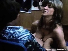 a-classic-blowjob-from-the-seventies