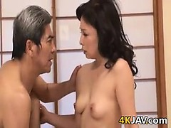 dirty-japanese-mother