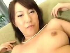 japanese-chick-toys-around-and-tit-fucks