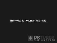 Bdsm Brunette Babe With Ass Hook Fucking