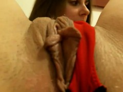 fantastic-ami-in-web-cam-sex-live-do-better-to-idol69