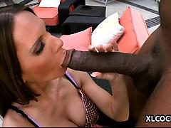 jennifer-dark-interracial-porn