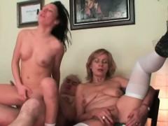 granny-enjoys-hot-threesome-with-sexy-slut