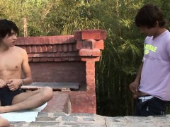 handsome-gay-boy-seduced-outdoors