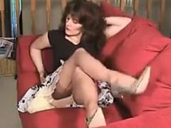 stockings-compilation