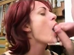 russian-housewife-wants-a-young-dick
