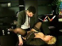 fucked-by-the-boss-in-the-ass