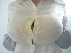 groping-her-big-tits