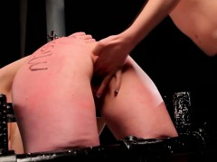 lezdom-bdsm-being-punished-with-electrosex